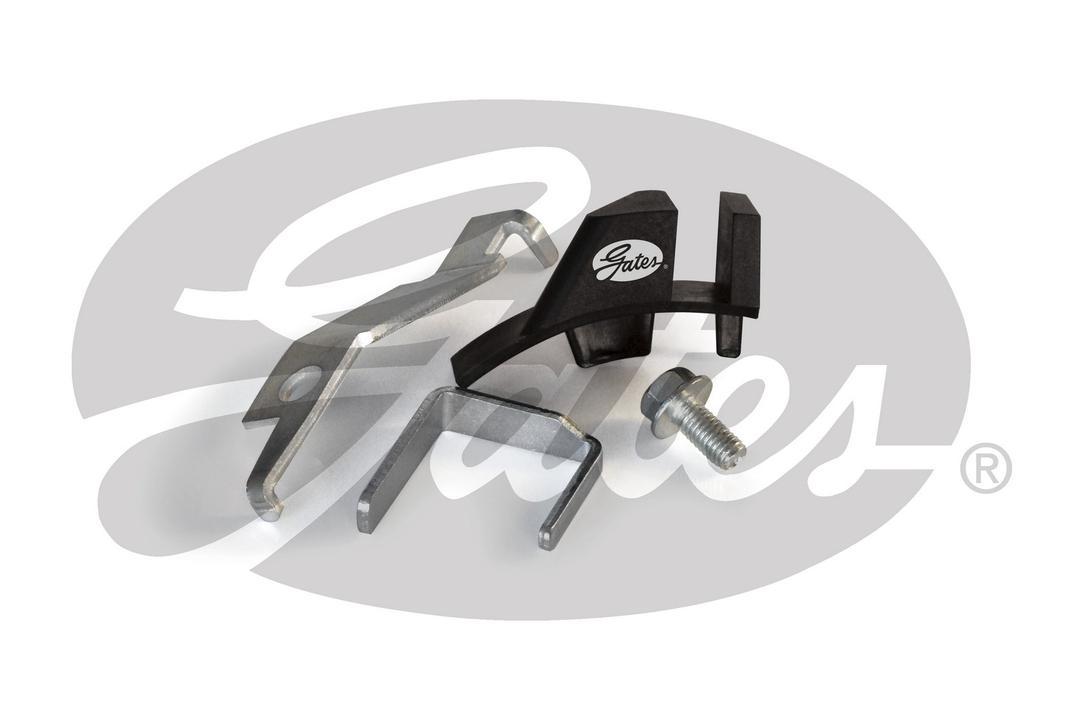 Gates Stretch Fit Belt Installation Tool 91031 Sparesbox - Image 1
