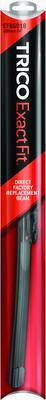 Trico Exact Fit FZ Beam Wiper Blade 400mm EFB4019R Sparesbox - Image 2