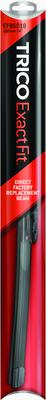 Trico Exact Fit FZ Beam Wiper Blade 650mm EFB6519R Sparesbox - Image 2