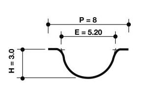 Dayco Timing Belt 94154 Sparesbox - Image 11